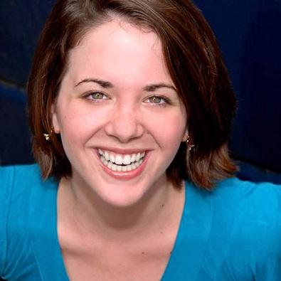Rachel Garmon