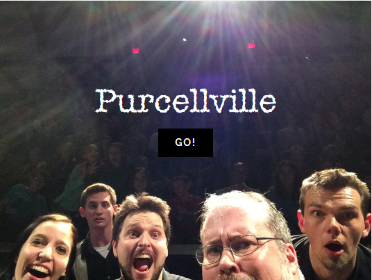 Buy Comedy Show Tickets Purcellville Virginia